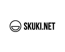 skuki_net_logo